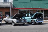 Average Joe Car Show (Doug's pics) 029