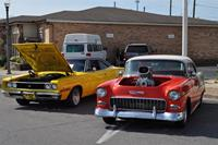 Average Joe Car Show (Doug's pics) 034
