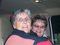 Click to view album: Album 10 - 2009 Crestview Christmas Parade