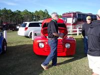 Click to view album: Album 11 - Panama City Car Show