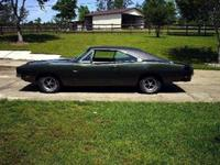 dougs1969dodgechargerrt