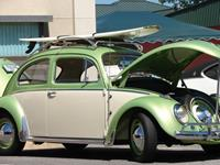 Click to view album: Album 04 - 8th Annual STC Car Show (2008)